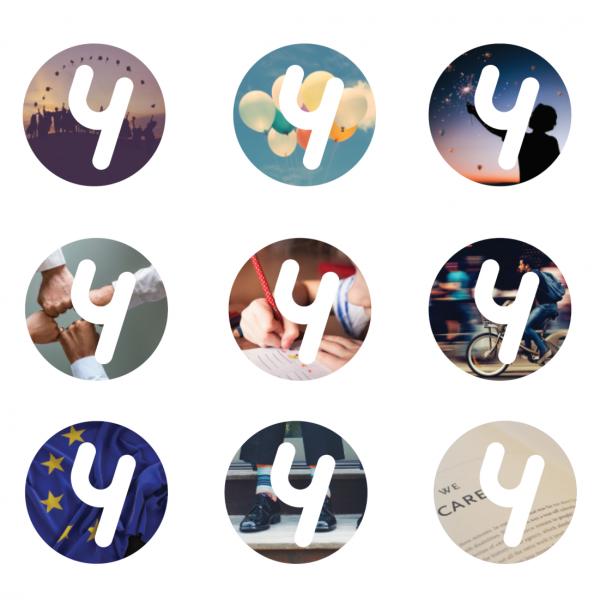 young-initiative-brief-de-creatie-creionetica